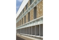 019-emmanuelle-laurent-beaudouin-architectes-pole-aafe-dijon