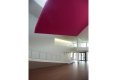 032-emmanuelle-laurent-beaudouin-architectes-pole-aafe-dijon