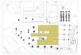 01-emmanuelle-laurent-beaudouin-architectes-centre-culturel-dreux