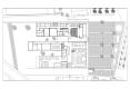 02-emmanuelle-laurent-beaudouin-architectes-centre-culturel-dreux