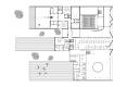 03-emmanuelle-laurent-beaudouin-architectes-centre-culturel-dreux
