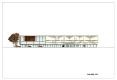 04-emmanuelle-laurent-beaudouin-architectes-centre-culturel-dreux