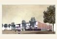09-emmanuelle-laurent-beaudouin-architectes-centre-culturel-dreux