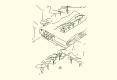 17-laurent-beaudouin-architecte-croquis-centre-culturel-dreux