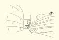 21-laurent-beaudouin-architecte-croquis-centre-culturel-dreux