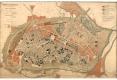 01-1880-conrath-plan-de-strasbourg