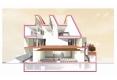 05-beaudouin-husson-architectes-ecole-architecture-de-strasbourg-coupe