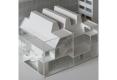 07-beaudouin-husson-architectes-ecole-architecture-de-strasbourg
