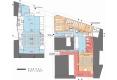 08-beaudouin-husson-architectes-ecole-architecture-de-strasbourg