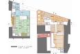 09-beaudouin-husson-architectes-ecole-architecture-de-strasbourg-niv1