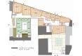 10-beaudouin-husson-architectes-ecole-architecture-de-strasbourg-niv2
