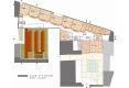 11-beaudouin-husson-architectes-ecole-architecture-de-strasbourg-niv3