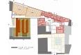 12-beaudouin-husson-architectes-ecole-architecture-de-strasbourg-niv4