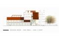 13-beaudouin-husson-architectes-ecole-architecture-de-strasbourg-facade-nord