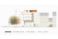 14-beaudouin-husson-architectes-ecole-architecture-de-strasbourg-facade-sud