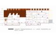 15-beaudouin-husson-architectes-ecole-architecture-de-strasbourg-coupe1-1