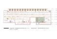 16-beaudouin-husson-architectes-ecole-architecture-de-strasbourg-coupe2-2