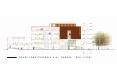 17-beaudouin-husson-architectes-ecole-architecture-de-strasbourg-coupea-a