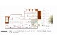 19-beaudouin-husson-architectes-ecole-architecture-de-strasbourg-coupec-c