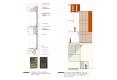21-beaudouin-husson-architectes-ecole-architecture-de-strasbourg-detail-de-coupe