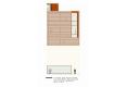 22-beaudouin-husson-architectes-ecole-architecture-de-strasbourg-detail-de-facade