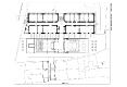 03-atelier-beaudouin-ecole-des-arts-decoratifs-strasbourg-niveau-0