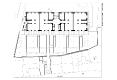04-atelier-beaudouin-ecole-des-arts-decoratifs-strasbourg-niveau-1
