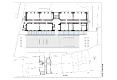 05-atelier-beaudouin-ecole-des-arts-decoratifs-strasbourg-terrasse