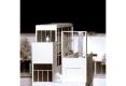 13-atelier-beaudouin-ecole-des-arts-decoratifs-strasbourg-rue-prechter
