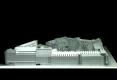 02-emmanuelle-laurent-beaudouin-architecte-ecole-des-arts-decoratifs-rue-dulm