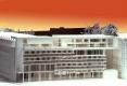05-emmanuelle-laurent-beaudouin-architecte-ecole-des-arts-decoratifs-paris