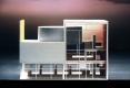 07-emmanuelle-laurent-beaudouin-architecte-ecole-des-arts-decos