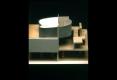 08-emmanuelle-laurent-beaudouin-architecte-bibliotheque-ecole-arts-decos-paris