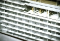 09-emmanuelle-laurent-beaudouin-architecte-ecole-des-arts-decoratifs-paris