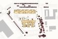 003-AADC-BEAUDOUIN-HUSSON-ARCHITECTES-ECOLE-FRANCAISE-DU-LUXEMBOURG-PLAN- MASSE