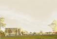 006-aadc-beaudouin-husson-architectes-ecole-francaise-du-luxembourg-perspctive