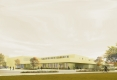 008-aadc-beaudouin-husson-architectes-ecole-francaise-du-luxembourg