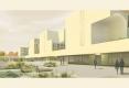 009-AADC-BEAUDOUIN-HUSSON-ARCHITECTES-ECOLE-FRANCAISE-DU-LUXEMBOURG