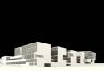 016-aadc-beaudouin-husson-architectes-ecole-francaise-du-luxembourg