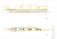 023-aadc-beaudouin-husson-architectes-ecole-francaise-du-luxembourg-coupe-b-b-coupe-c-c