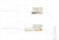 032-aadc-beaudouin-husson-architectes-ecole-francaise-du-luxembourg-coupes-11-et-22
