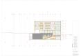 044-aadc-beaudouin-husson-architectes-ecole-francaise-du-luxembourg-coupe-11
