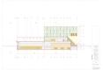 045-aadc-beaudouin-husson-architectes-ecole-francaise-du-luxembourg-coupe-2-2