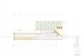 046-aadc-beaudouin-husson-architectes-ecole-francaise-du-luxembourg-coupe-3-3
