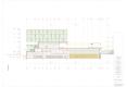 047-aadc-beaudouin-husson-architectes-ecole-francaise-du-luxembourg-coupe-4-4