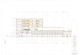 051-aadc-beaudouin-husson-architectes-ecole-francaise-du-luxembourg-coupe-8-8