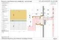 066-aadc-beaudouin-husson-architectes-ecole-francaise-du-luxembourg-detail-05