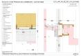 067-aadc-beaudouin-husson-architectes-ecole-francaise-du-luxembourg-detail-06