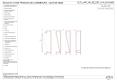 068-aadc-beaudouin-husson-architectes-ecole-francaise-du-luxembourg-detail-07