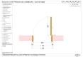 070-aadc-beaudouin-husson-architectes-ecole-francaise-du-luxembourg-detail-09
